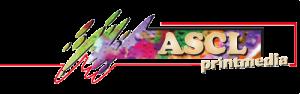ASCL-printmedia
